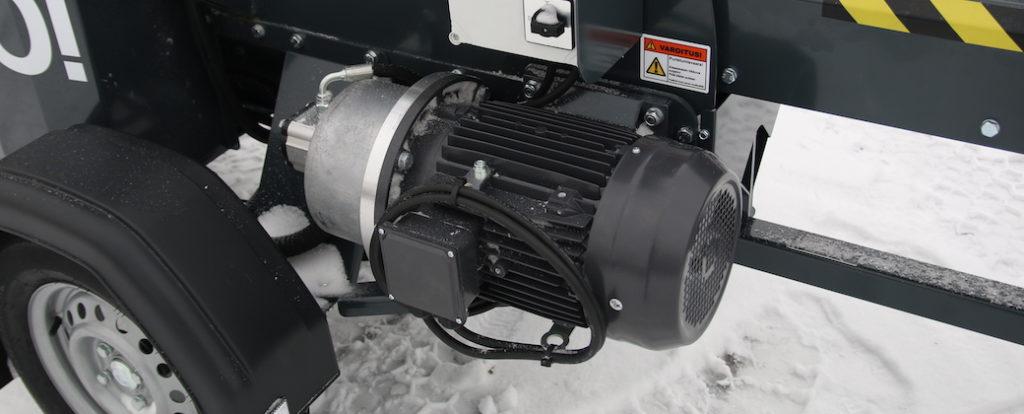 Pilkemaster-GO-polttomoottori-2-1024x414