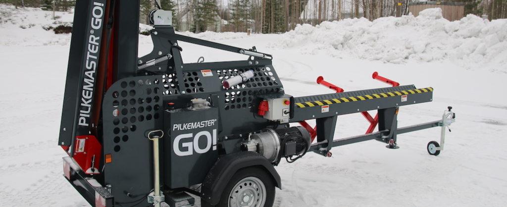 Pilkemaster-GO-sähkömoottori_1040x420-1024x418